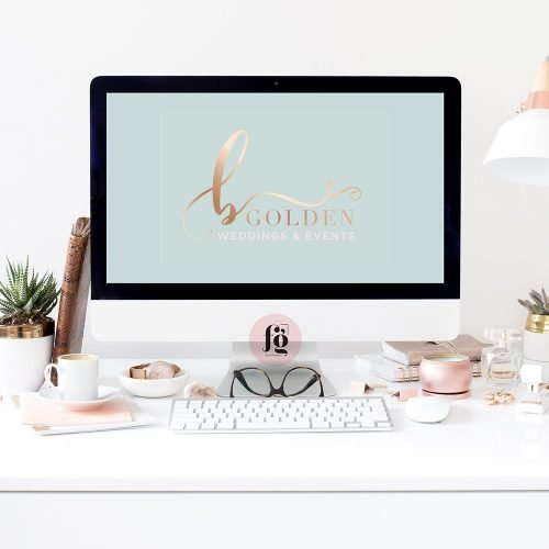 Featured Project: B-Golden Events