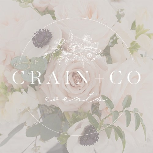 Crain + Co Events