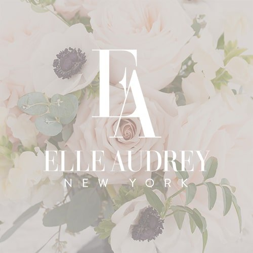 Elle Audrey New York