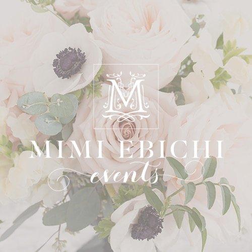 Mimi Ebichi Events
