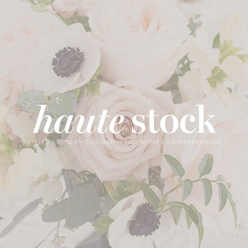 Haute Stock Co