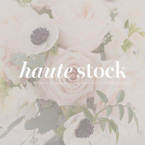 Haute Stock Co