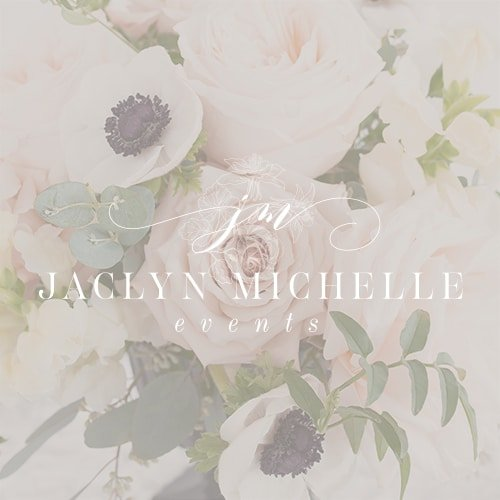 Jaclyn Michelle Events
