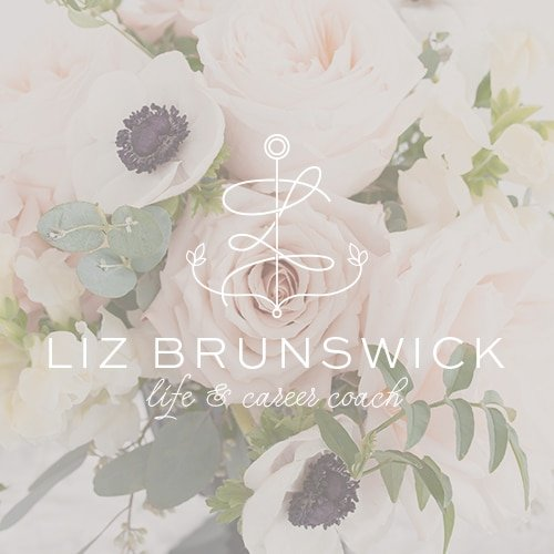 Liz Brunswick Coaching
