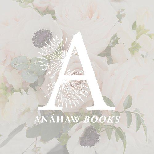 Anahaw Books