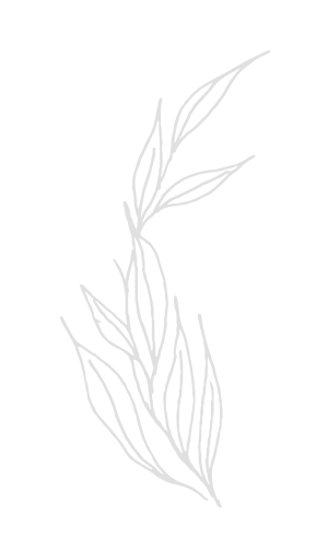 fgd-leaf