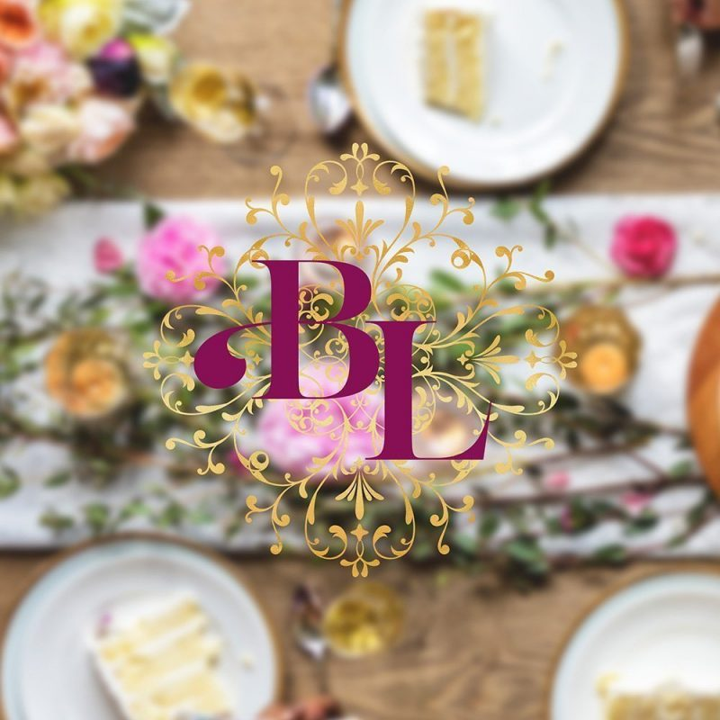 Bella Luve Events by Design