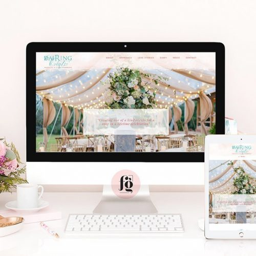 Featured Post: Dairing Events