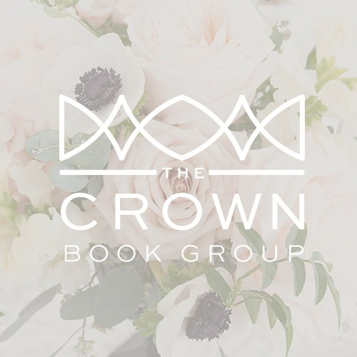 THE CROWN BOOK GROUP