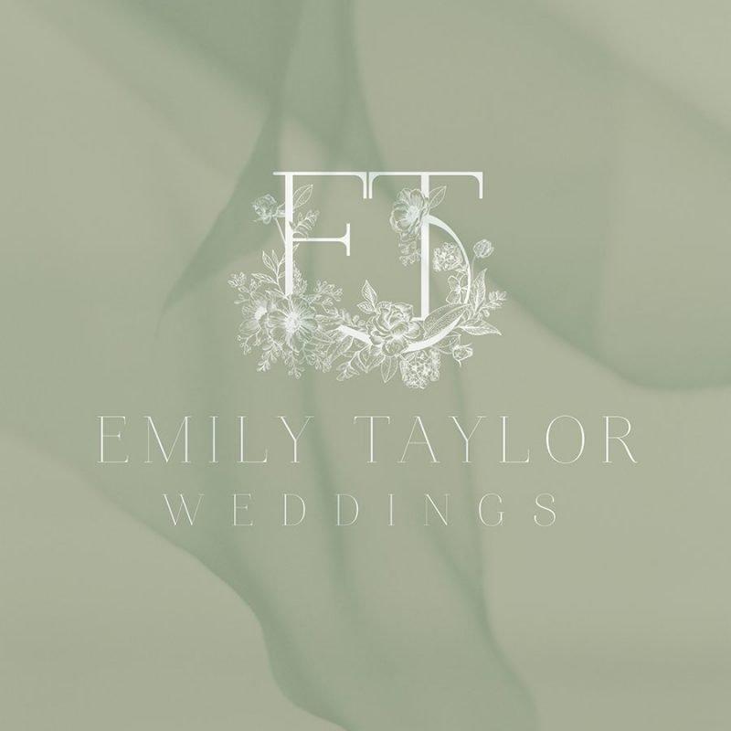 Emily Taylor Weddings