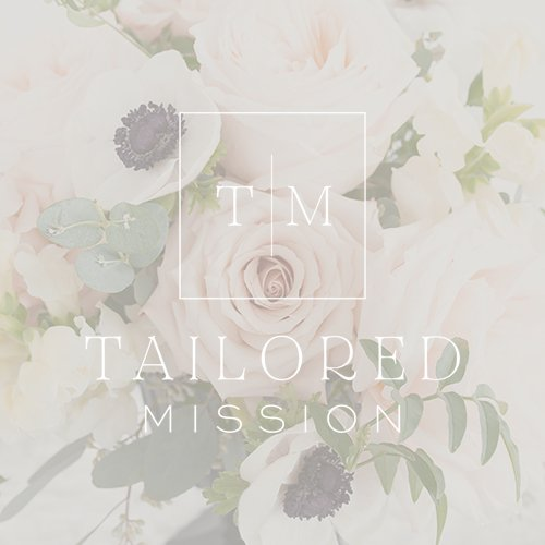 Tailored Mission