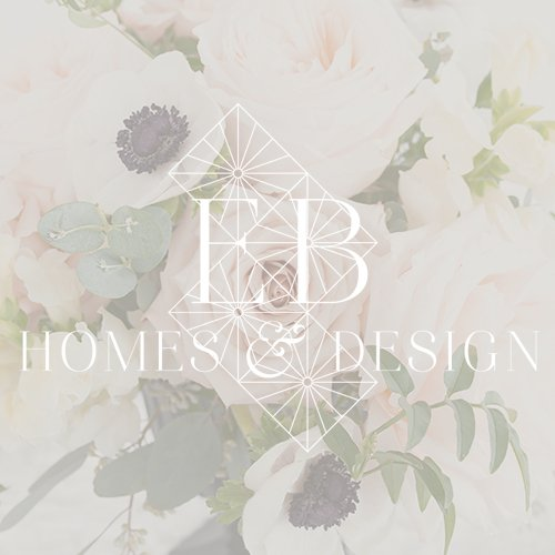 EB Homes & Design