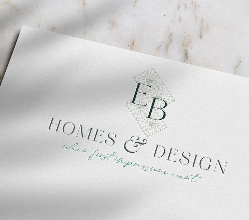 EB Homes & Design