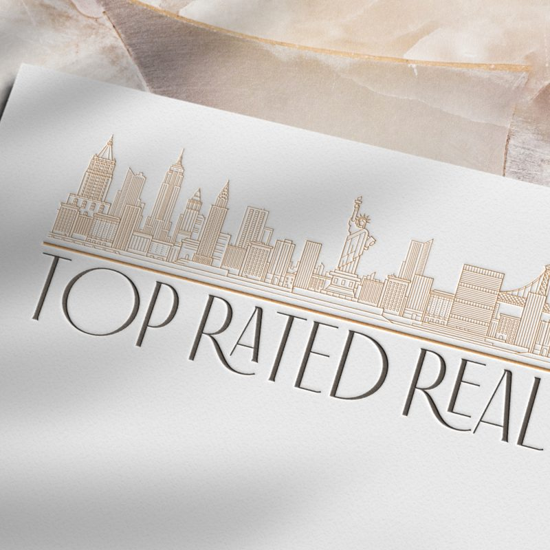 Top Rated Realty