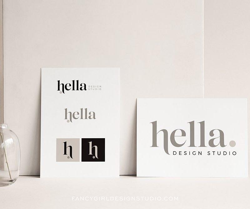 Hella Design Studio