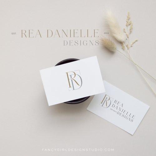 Rea Danielle Designs