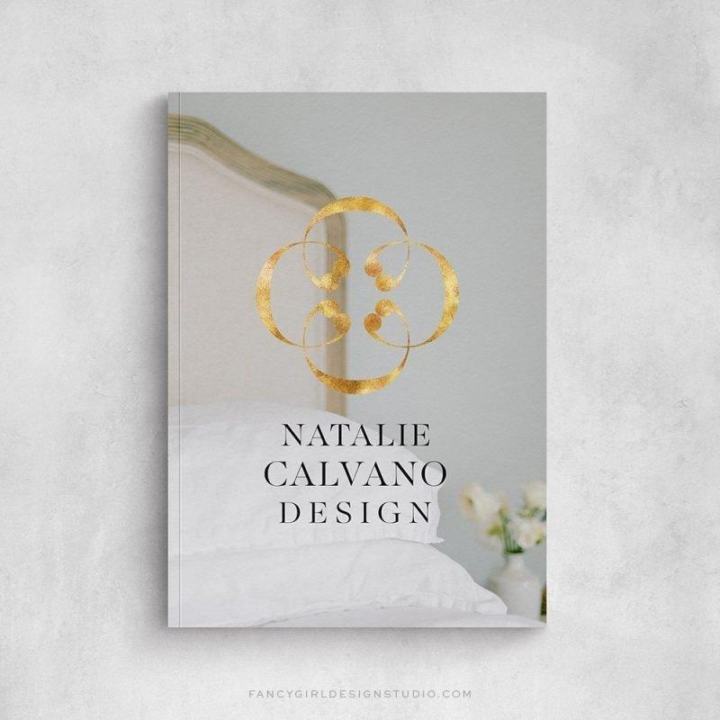 Natalie Calvano Design