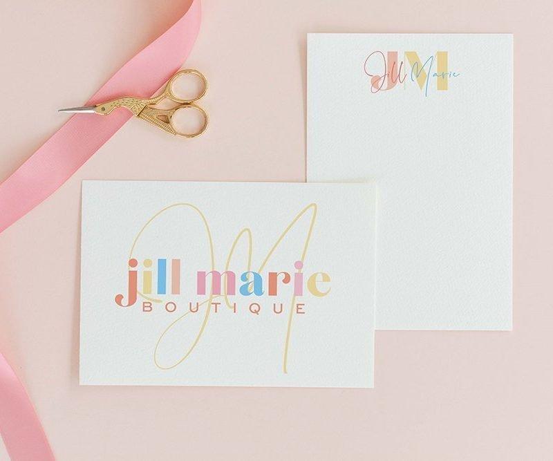 Jill Marie Boutique