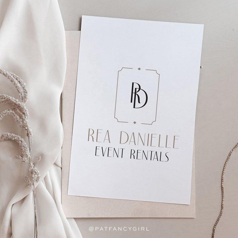 RD Luxury Rentals