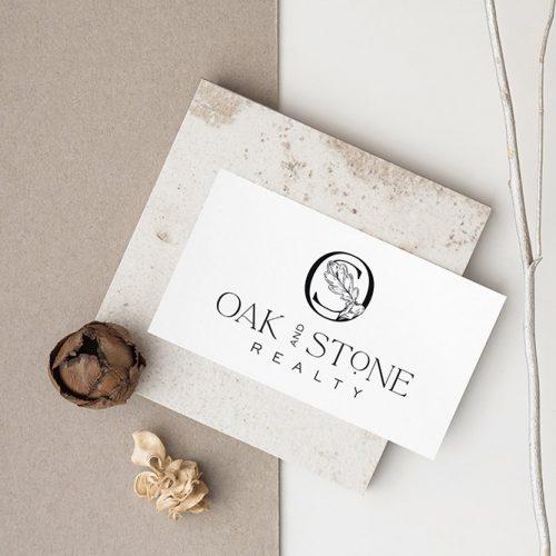 Oak & Stone Realty