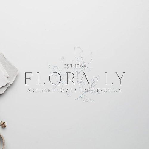 Flora-Ly Studio