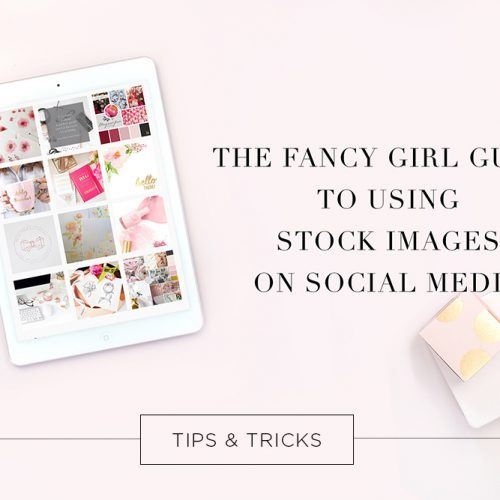 FGD-USING-STOCKIMAGES