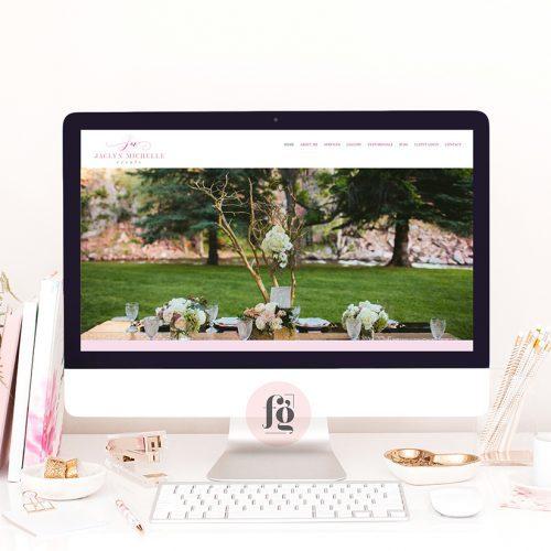 JM-website-launch-1