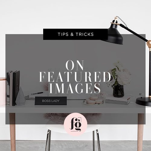 featured-images-cover