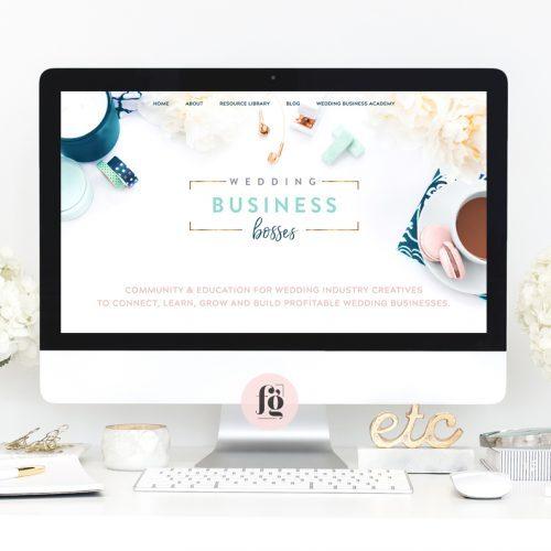 wbb-homepage